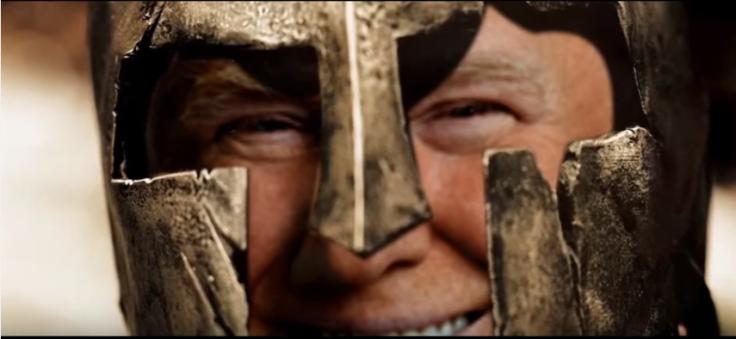 Trump 5.png