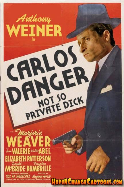 carlos-danger-7-24b
