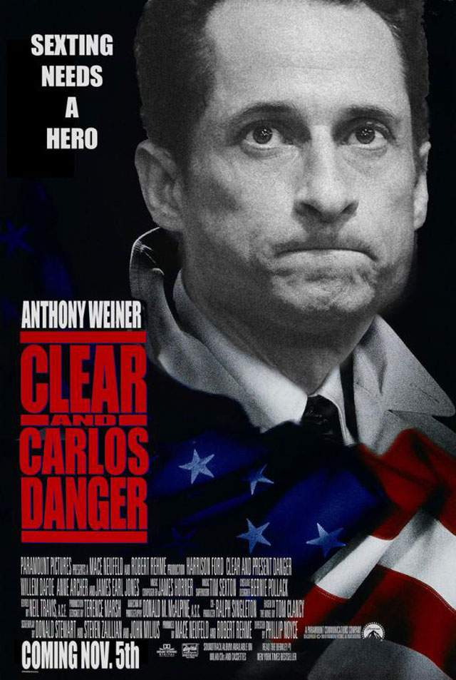 carlos-danger_01