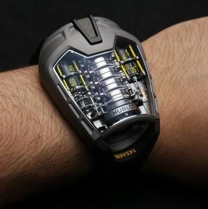 Hublot-MP-05-la-ferrari-watch-15