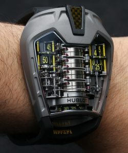 Hublot-MP-05-la-ferrari-watch-18