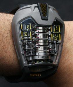 Hublot-MP-05-la-ferrari-watch-18