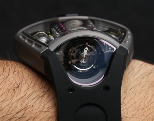 Hublot-MP-05-la-ferrari-watch-21