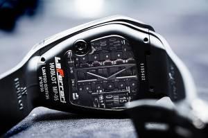 Hublot-MP-05-LaFerrari-Full-Black-Watch-2015-Back