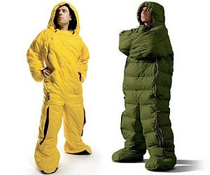 wearable-sleeping-bags1-300x250