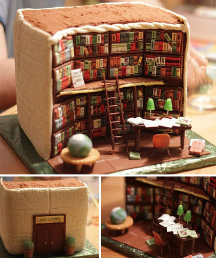cool-cakes-ideas-the-library-cake
